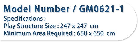GM0621-1.png