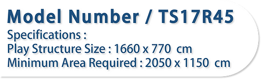 TS17R45-01.png