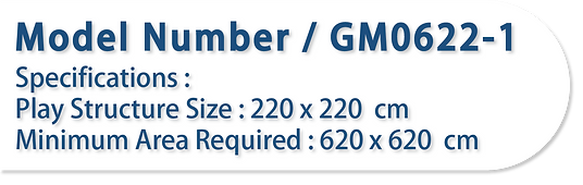 GM0622-1.png