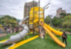 台北市建成公園 (2).jpg