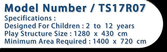 2-12_TS17R07-室內標籤.png