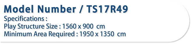 共融_TS17R49.png