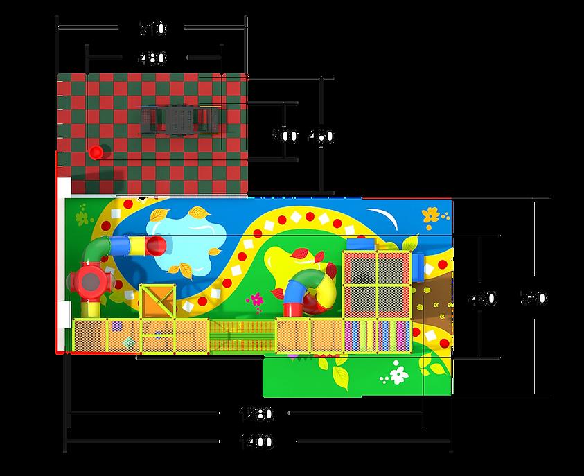 金雅段-平面圖.png