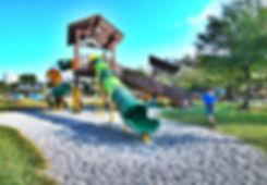 嘉義文化公園 (3).jpg