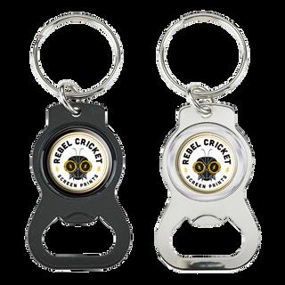 Bottle Opener Keychains