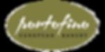 Portofino Logo - Transparent.png