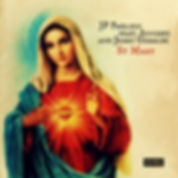 St Mary Cover Final.jpg