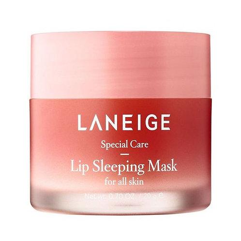 LANEIGE Lip Sleeping Mask Berry - 20g