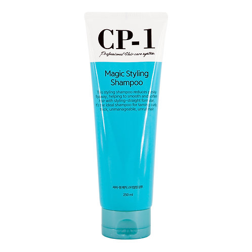 CP-1 Magic Styling Shampoo- 250 ml