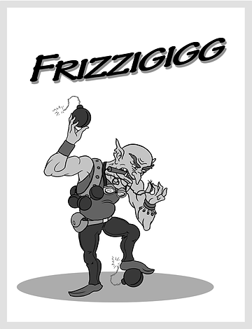 Frizzigigg.png