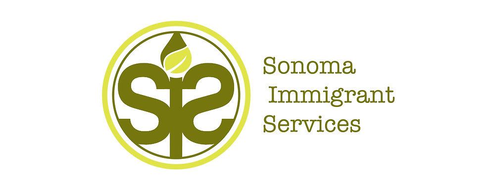 SIS logo with words.jpg