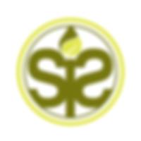 SIS logo color.png