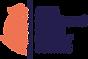 Logo Ventures-03.png