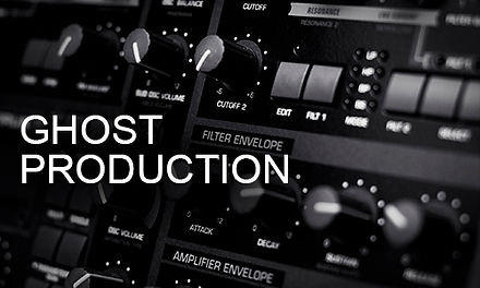 Ghost production services 2.jpg