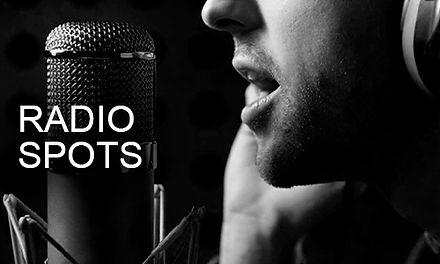 radio spots services 2.jpg