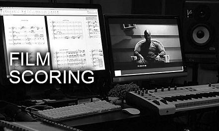 film scoring services 2.jpg