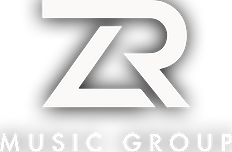 ZR Music Group Logo WHITE copy.png