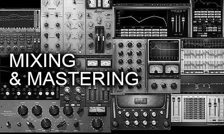 mixing and mastering.jpg