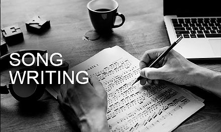 Song Writing Services 2.jpg