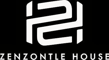 ZH House Logo Final WHITE shadow.png