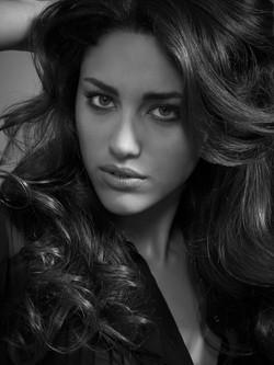 Edito beauty tips