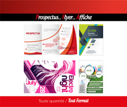 produits-flyers