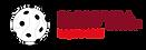 FBC_Logo_rectangulaire.png