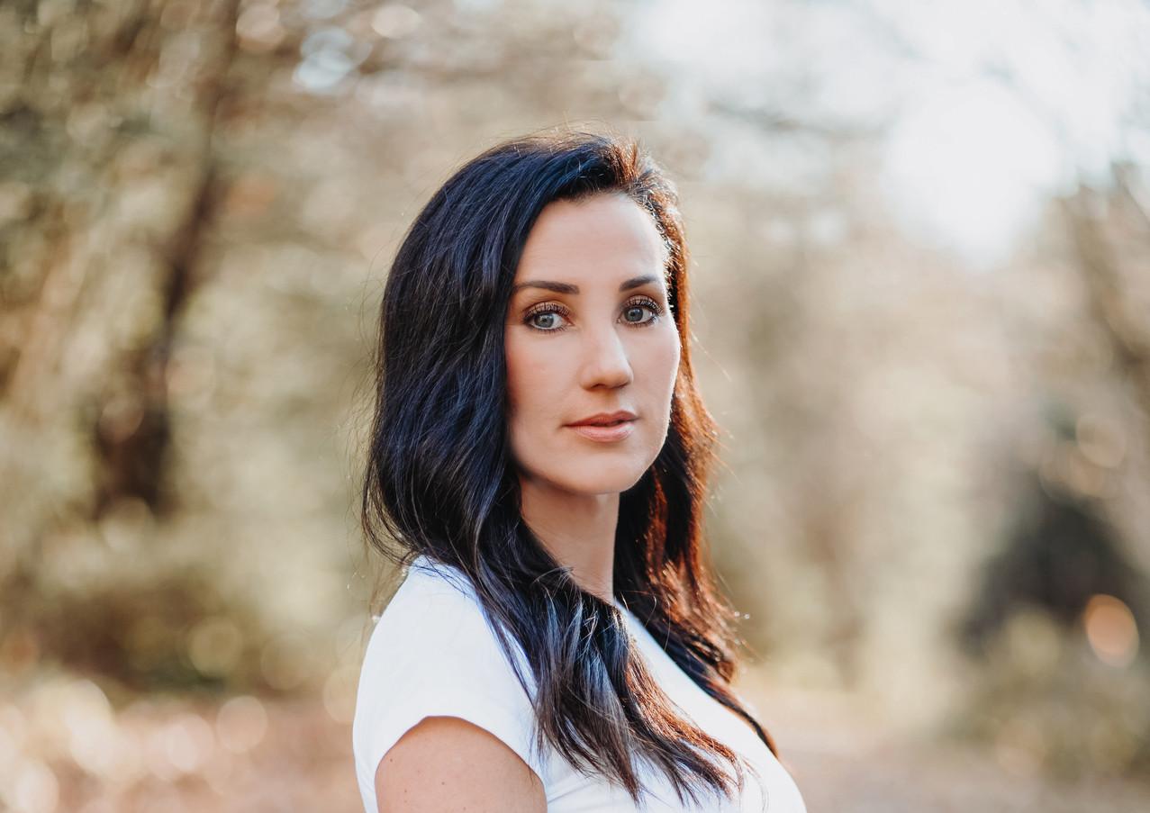 Lena Stöcker