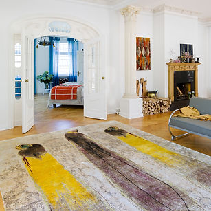 House Remodeling Services San Diego