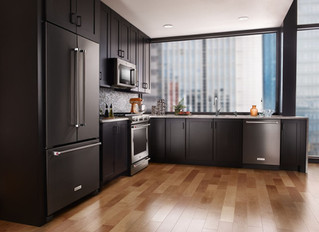 5 New Design Trends for Home Remodels in 2017