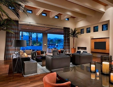 House Remodeling Ideas San Diego