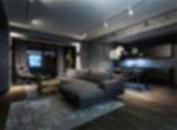 Luxury Remodel San Diego