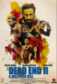 DEAD_END_II_POSTER_27X40small final.jpg