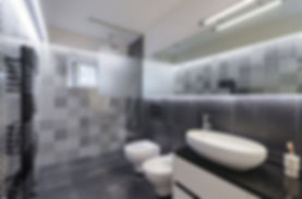 Remodeling Services San Diego