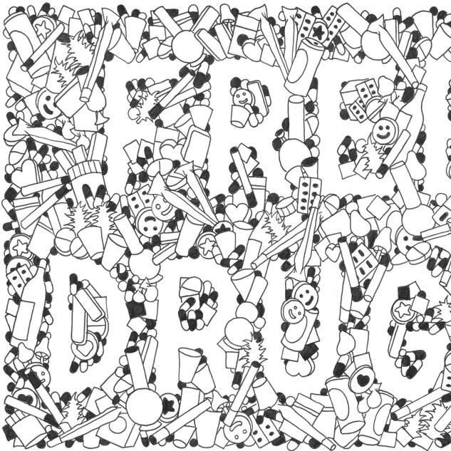 Free drugs