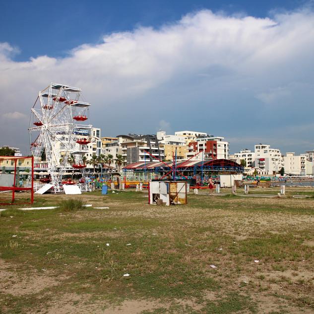 Durres - Albania