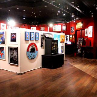 Auction at Drouot Paris