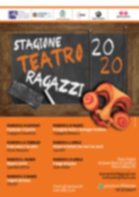 loc-teatro-ragazzi-2020-per-web.jpg