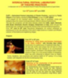 Program FLIPT 2020 ENG_page-0001 - Copia