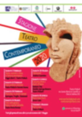 loc-teatro-contemporaneo-2020-per-web (1