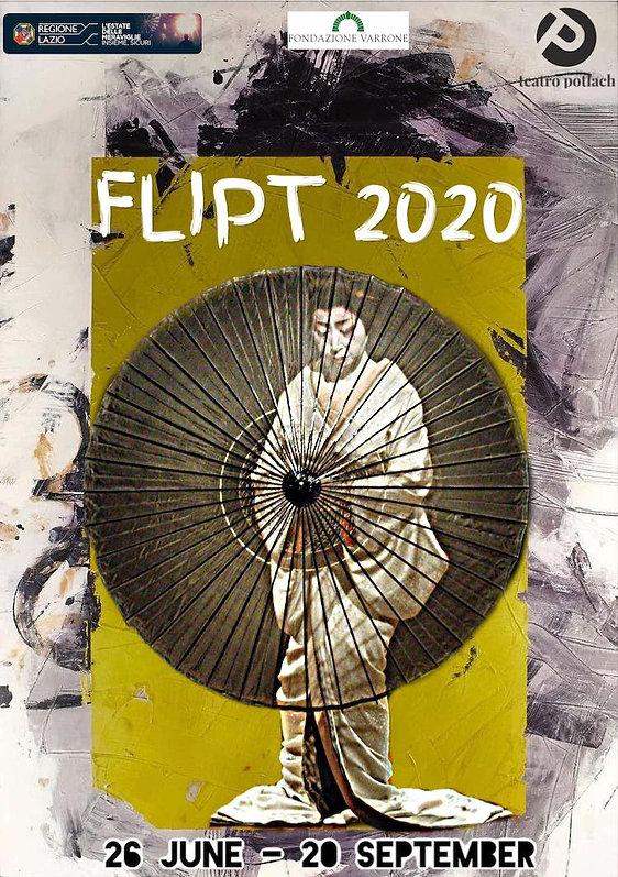 Manifesto FLIPT 2020.jpg
