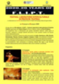 Programma FLIPT 2020_page-0001.jpg