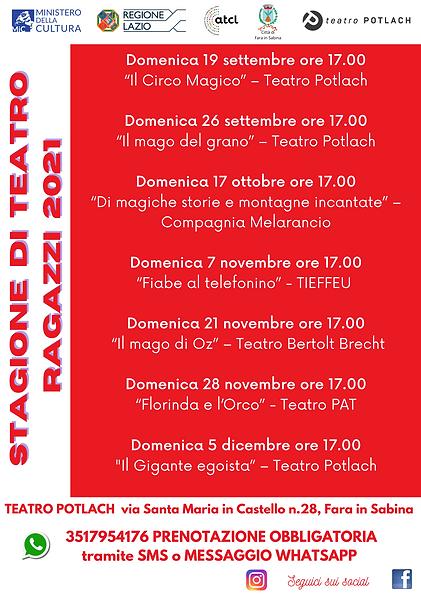 Stagione di Teatro Ragazzi 2021.png
