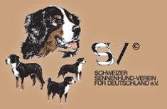 Logo SSV.jpg