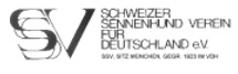 logo SSV.png