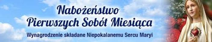 Isoboty20-21.jpg