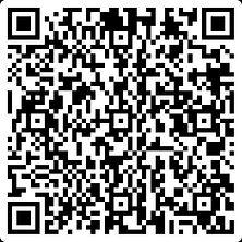 5c3c98f56442015f06fe555e88acabbc5a8cfcf3