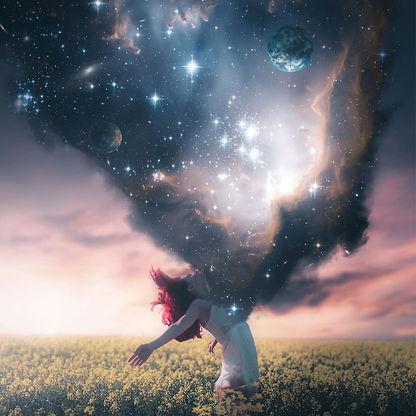 hypnose spirituelle auterive