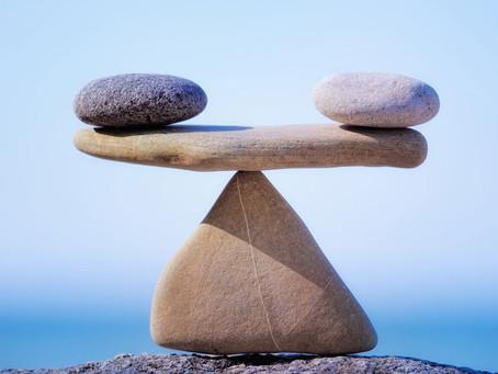 LES 3 GRANDS PRINCIPES FONDAMENTAUX DE LA SOPHROLOGIE