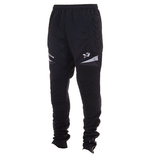 Chester Keeper pant junior